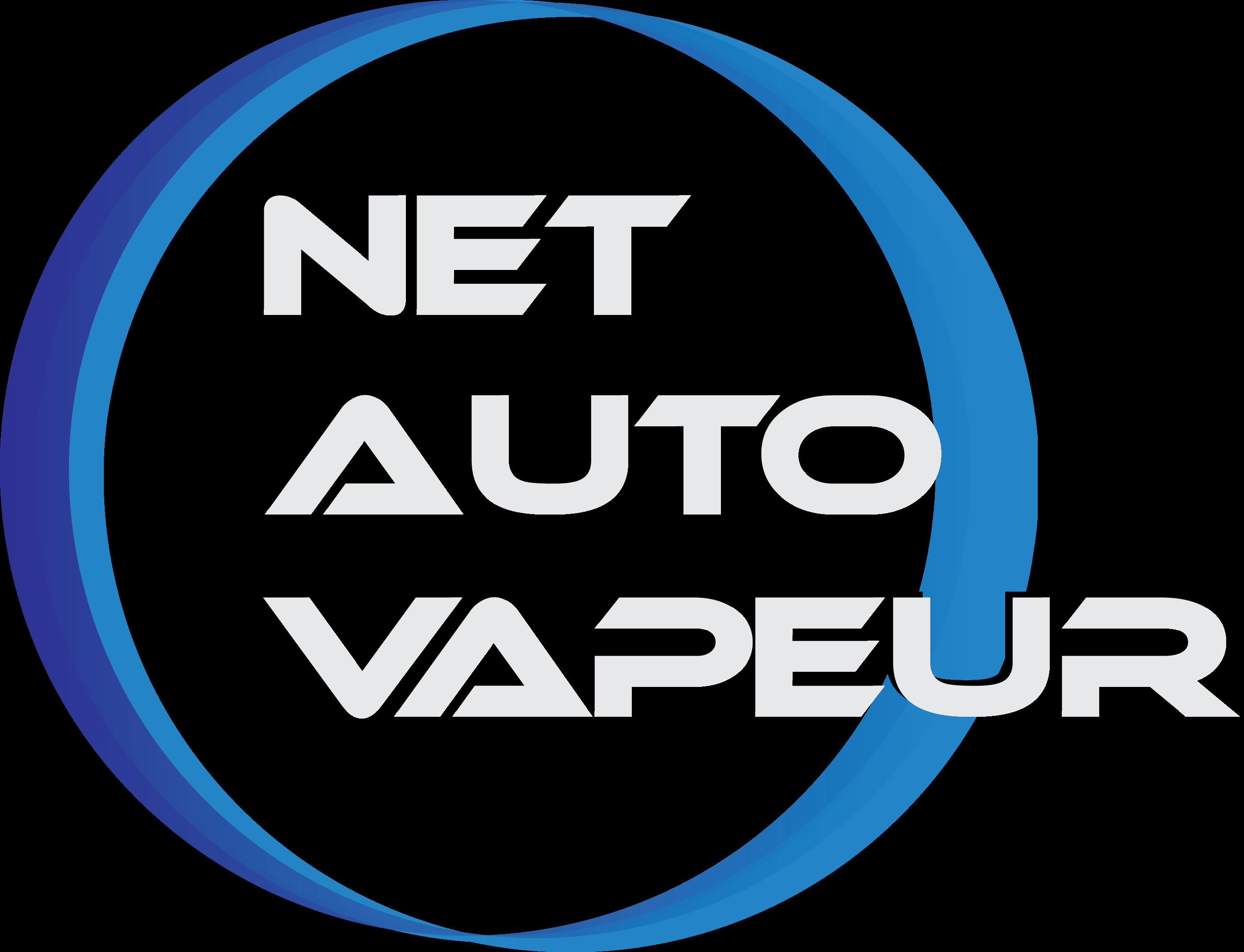Net Auto Vapeur Gigean. Nettoyage auto à domicile. 07.86.42.44.32.